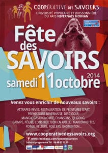 Affiche_FdS2014WEB