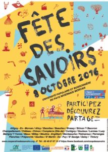Fds-affiche_web