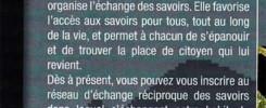 20111200 Magazine du Parc