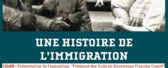 8 05 19 affiche immigration 1200