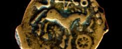 B 03 20100925-2 21 Dijon -2