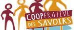 Logo-CoopDesSavoirsRVB150pix