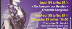 affiche nuits musicales 14