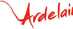 ardelaine
