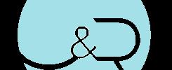 logo rencontres evry