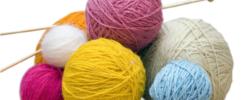 pelote tricoy