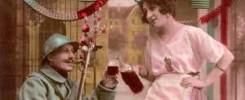 vin poilus 3