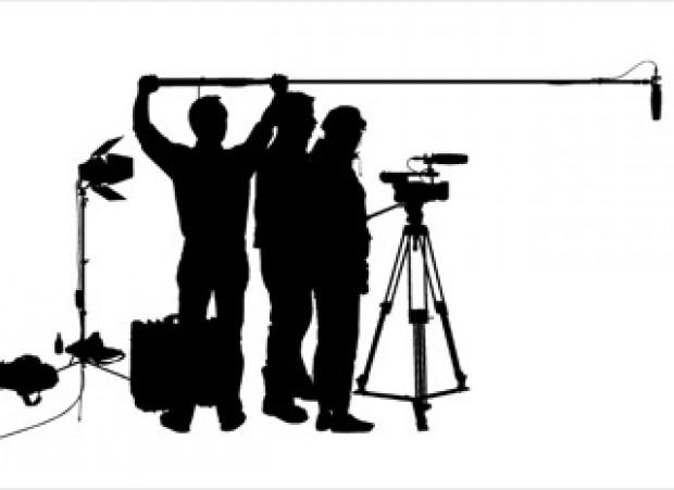 visuel film coop