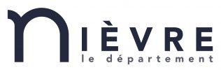 logo_Nievre